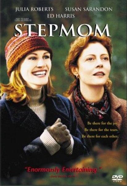 Stepmom | Movie | http://www.imdb.com/title/tt0120686/