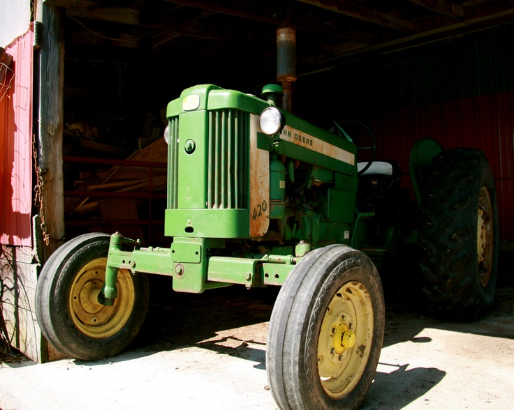 Chinese Antique Tractors : Best images about vintage john deere equipment on
