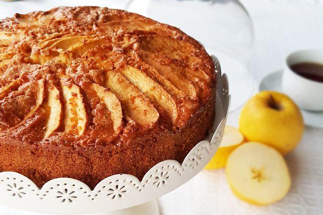 Chi non ama la torta di mele, ecco a voi la ricetta classica e anche tante possibili varianti per accontentare ogni palato.