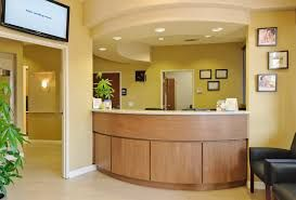 Image result for doctor's office reception