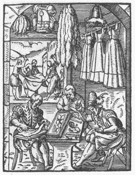 Josh Antman Kuerschner-1568.png 474×614 pixels