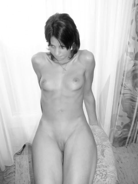 naturliga nakenbilder
