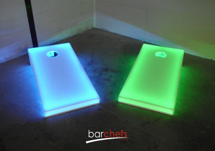 Board Lights Boardwalk Inn Kemah