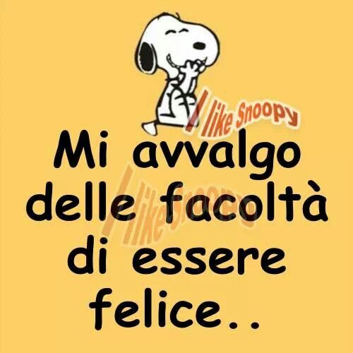 Exceptionnel 254 best snoopy e mafalda images on Pinterest | Snoopy, Peanuts  VI69