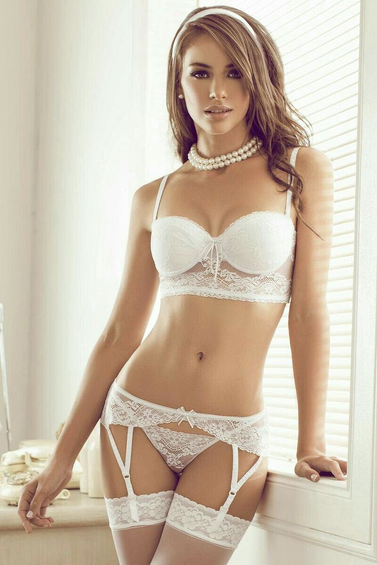 Lingerie/ Direct from Macy's