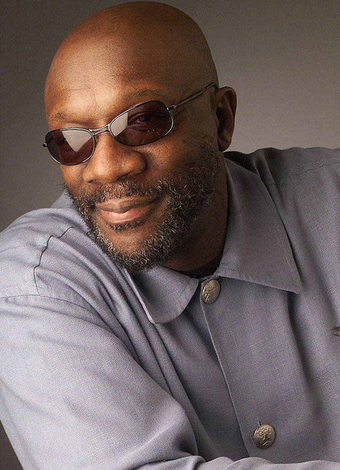 Isaac Lee Hayes, Jr. was an American songwriter, musician, singer, actor, and voice actor. Hayes was one of the creative influences behind the southern soul music label Stax Records, where he served ...