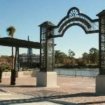 Things to do in Lake Charles