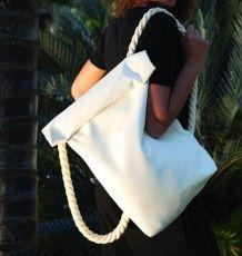ARARA Backpack *Summer Edition*