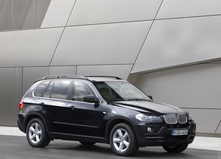 16 best My rides images on Pinterest | Bmw x5, Cars and Autos