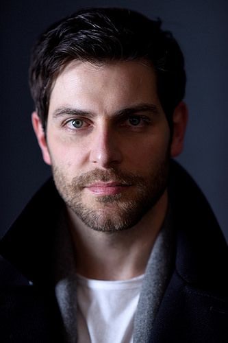 https://www.flickr.com/photos/teamgiuntoli/24273356090/in/album-72157663734476071/