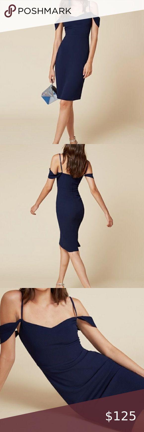 Rena Dress | Dresses, Cherry dress, Knee length dress