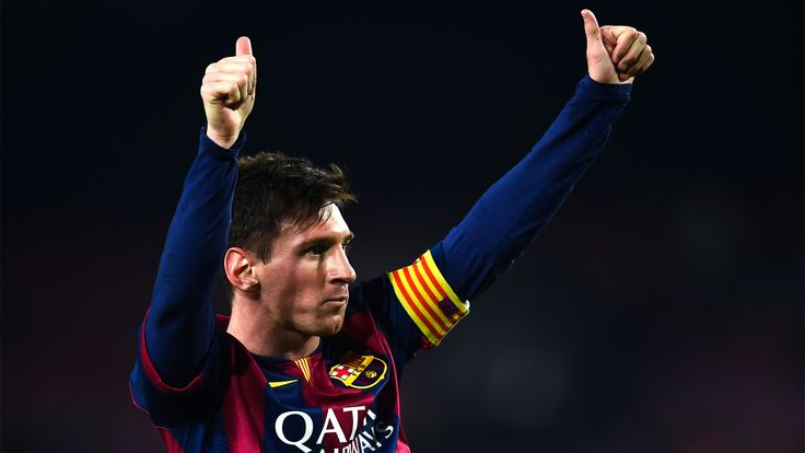 Messi Wallpaper HD Find best latest Messi Wallpaper HD for your PC desktop background & mobile phones.