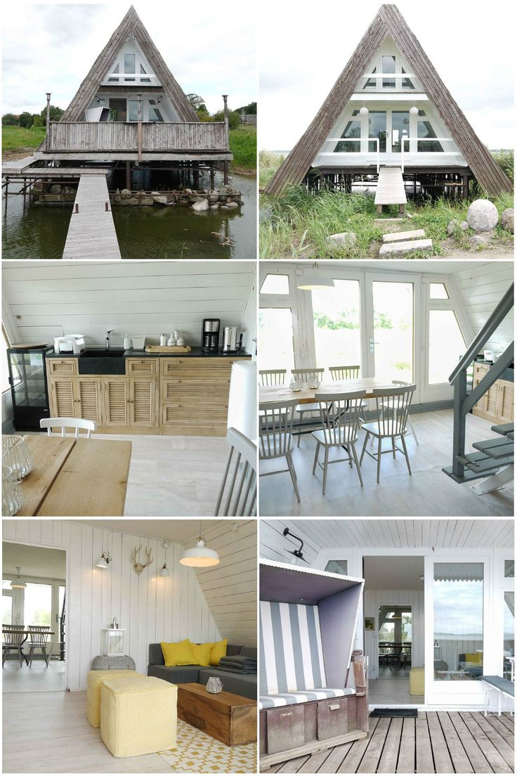 Ferienhaus Mit Pool Nordsee Holland 219 Best Reisen Urlaub Images On Pinterest Destinations
