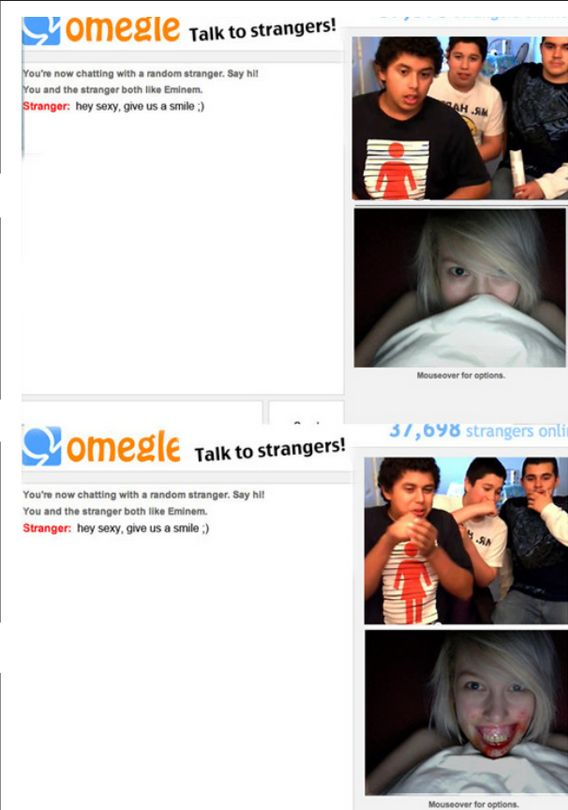 81 omegle epic pittsburgh bate 5