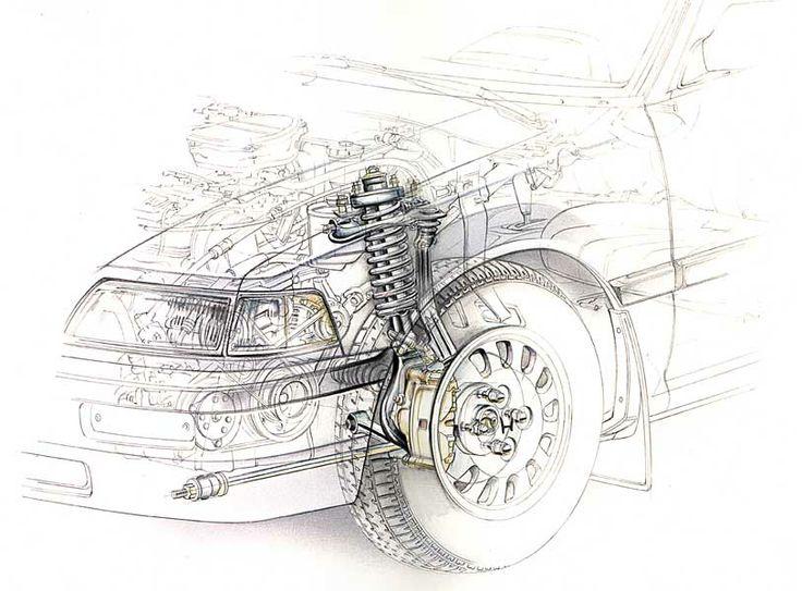 honda-suspension-drawing.jpg (813×600)