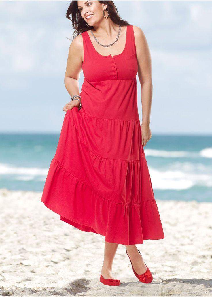 Vestido de malha vermelho encomendar agora na loja on-line bonprix.com.br  R$ 69,90 a partir de Vestido confeccionado em algodão em cores lisas e estampado. ...APROVEITA AS PROMOÇÕES DO 5º NIVER DA BONPRIX, MODA COM PREÇOS PRA VOCÊ FAZER A FESTA!!! https://www.bonprix.com.br/categoria/ocasioes-ocasioes-especiais-nossos-mais-vendidos/?mkt=PH5492 Formas de Pagamento Cartão de Crédito Cartão de Crédito Aceitamos as bandeiras Visa, Mastercard e Diners. Para cartões emitidos no Brasil, o…