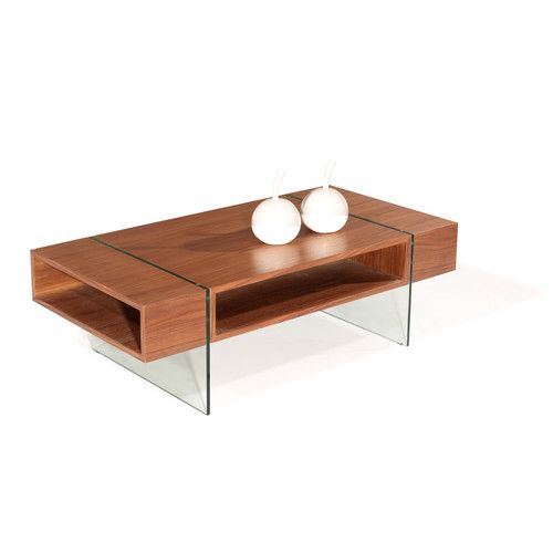 45 Best Coffee Tables U0026 TV Stands Images On Pinterest | Living Room Coffee  Tables, Table Furniture And Modern Coffee Tables