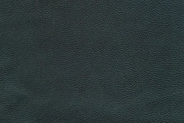 Have you been looking for the right distributor that offers luxurious, impeccably designed leather upholstery for a reasonable cost? Visit the Wortley Group website today for an in-depth look at our expansive range.