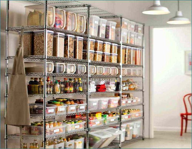 Mudroom Pantry Storage : Top ideas about garage addition on pinterest house