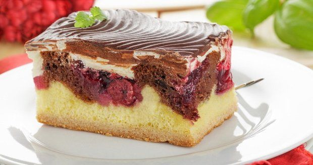 125 best cukrovinky buchty kolace a jine pecivo images on for Food and bar jine forbach