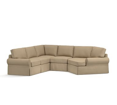 1000 Images About Sofa Amp Sectional Collections Gt Pb