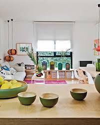 дизайн интерьера шведский стиль - Поиск в Google