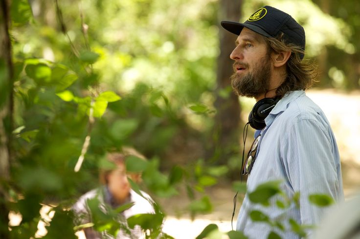 Sweetest Ray McKinnon - Behind the Scenes of Rectify