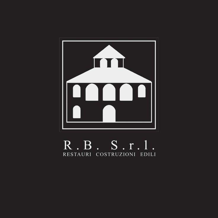RB Restauri Edili e Costruzioni. Elenco dei servizi svolti dalla nostra impresa. www.rbrestauriedili.it
