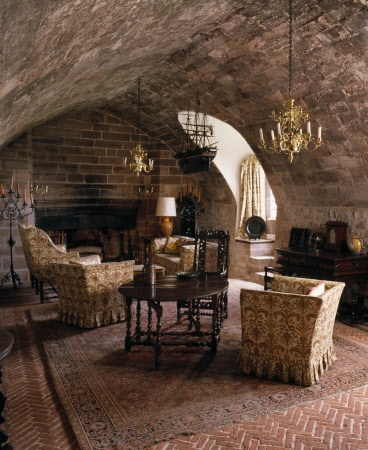 Castle Interior Design 563 best inside the palace, manor, & castle images on pinterest