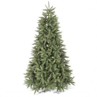 15 best Premium Artificial Christmas Trees images on Pinterest ...