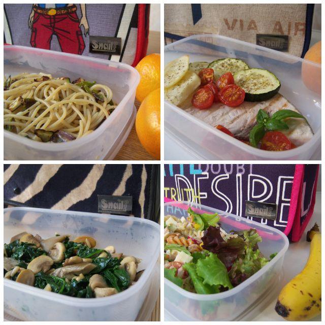 Consejos para comer de tupper sin riesgos en nuestro blog. ¿Quién dijo que no se puede comer como en casa también fuera de casa? #Snailbag #lunchbag #tuppertime #tupper #dietasana #healthy #healthyliving http://www.snailbag.es/Snailworld/blog/consejos-comer-de-tupper-sin-riesgo-snailbag-lunchbag-tuppertime/