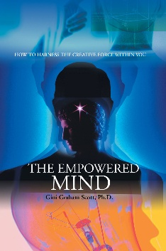 Learn the secrets of mind power and how to use it to ...