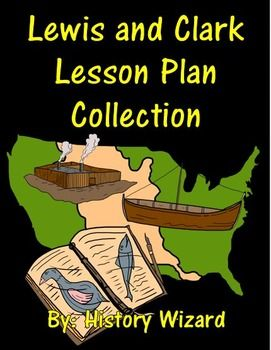 Prime Factoring Worksheet Word  Best Early United States History Lesson Plans Images On Pinterest Fun 5th Grade Worksheets Excel with Convert Mm To Cm Worksheet Pdf This Lesson Plan Collection Will Add Depth And Increase Student Engagement  To Worksheet Format Pdf