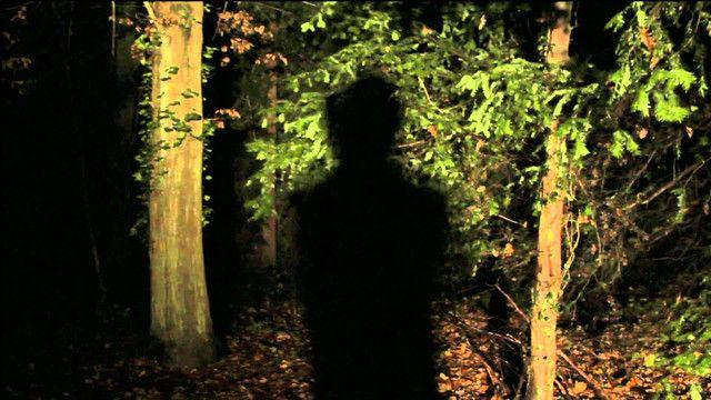 Sinemanın Efendilerinden Müzik Videoları Şimdiye kadar filmlerini izlemeye alışık olduğumuz yönetmenlerin el attığı video klipler.