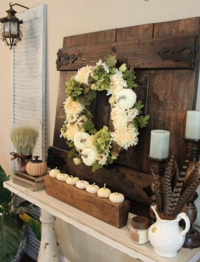 The mantel is still a decor focal point for many homes. Here are some ideas for making yours stunning.