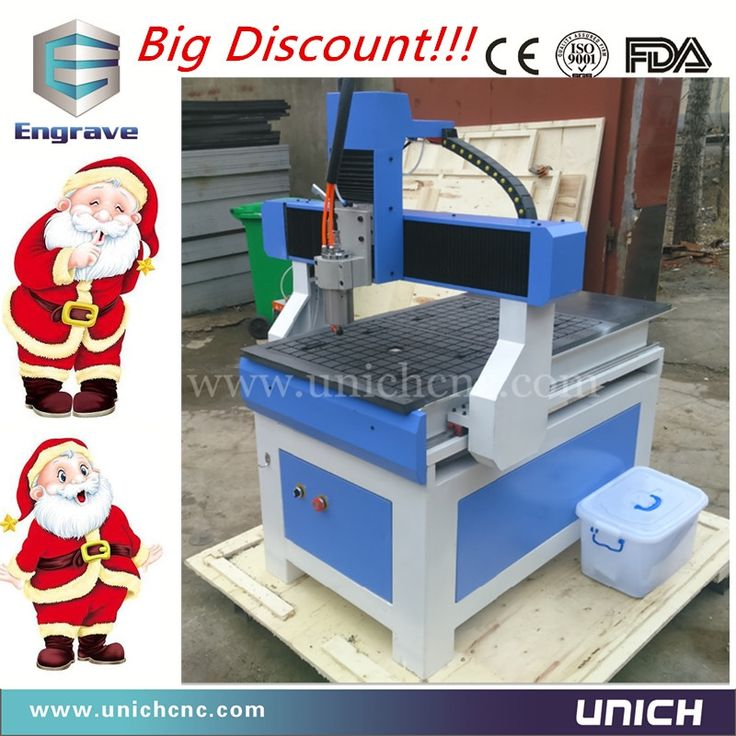 2600.07$  Watch now - http://ali80b.shopchina.info/go.php?t=1000000310263 - Reduction sale Best quality mini cnc milling machine for sale  #SHOPPING