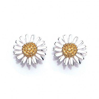 Ladies Daisy jewellery range at penman Clockcarehttp://www.watchandjewellery.co.uk/ladies-jewellery/daisy-necklace/michaelmas-daisy-10mm.html