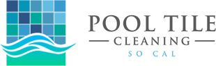 http://www.pooltilecleaningsocal.com Pool must be clear for living healthy and hygienic. We are always given the best pool tile cleaning services in Laguna Niguel. You can check our gallery for seeing our cleaning services.
