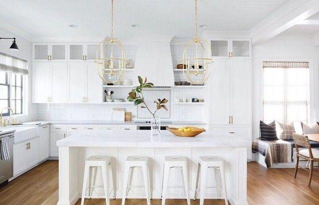 Desmond Open Oval Lantern In 2020 Kitchen Interior Design Modern Interior Design Kitchen Kitchen Interior