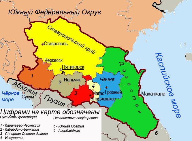 As Melhores Ideias De South Ossetia No Pinterest Rosto - South ossetia map
