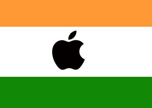 Apple iOS: 62 Millionen neue Nutzer aus Indien - https://apfeleimer.de/2016/05/apple-ios-62-millionen-neue-nutzer-aus-indien - Dass Indien generell für viele Unternehmen Wachstum verspricht, ist nicht neu und auch nicht, dass gerade bei Apple damit zu rechnen ist, dass das Wachstum noch viel einbringen wird in der Zukunft. Dies sieht auch der bekannte Analyst Gene Munster von Piper Jaffray so. Apple iOS: Indien ...
