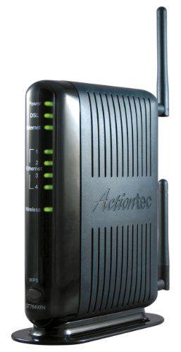 CenturyLink DSL Modems & Gateways 2015 - Approved Modems