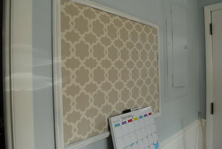1000 ideas about cork board tiles on pinterest office wall organization cork tiles and cafe rod. Black Bedroom Furniture Sets. Home Design Ideas
