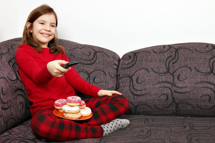Food industry spin versus truth when it comes to regulating marketing to kids