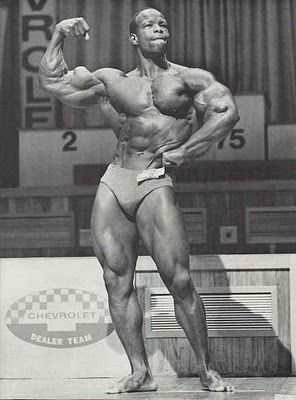 Golden Era of Bodybuilding : Photo | Bodybuilding