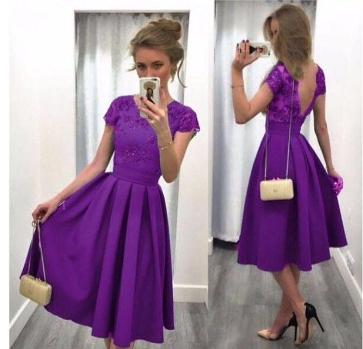 360 mejores imágenes de elbise & etek en Pinterest | Ropa, Vestido ...