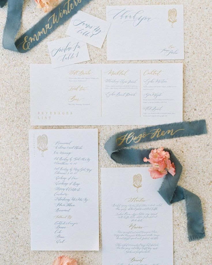Thrilled to see the detail photos from Jocelyn and James bali wedding. Cant wait to share more captured by @erichmcvey . . Concept and Styling @paper_diamonds | Calligraphy and Stationery Design @truffypi | Printing @papilloncard | Tableware @thehosttable | Venue @alilavillasuluwatu . . #vhcalligraphy #truffypi #weddingstationery #weddinginvitation #moderncalligraphy #weddingsuites #weddingcalligraphy #baliwedding #destinationwedding #fineartwedding #oncewed #smpweddings #calligraphyid…
