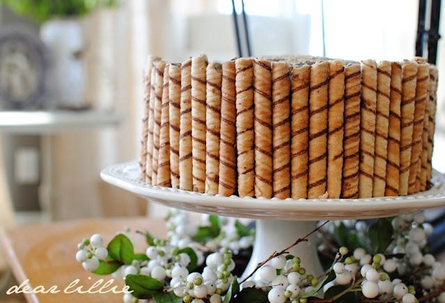 Lola's party cakeHappy Birthday, First Birthday Parties, 1St Birthday, Dear Lilly, Beautiful Parties, First Birthdays, Camps Parties, Birthday Lola, Birthday Pics
