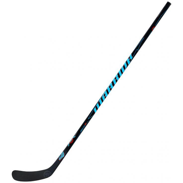 Warrior Covert Super Dolomite Grip Int. Hockey Stick - €177