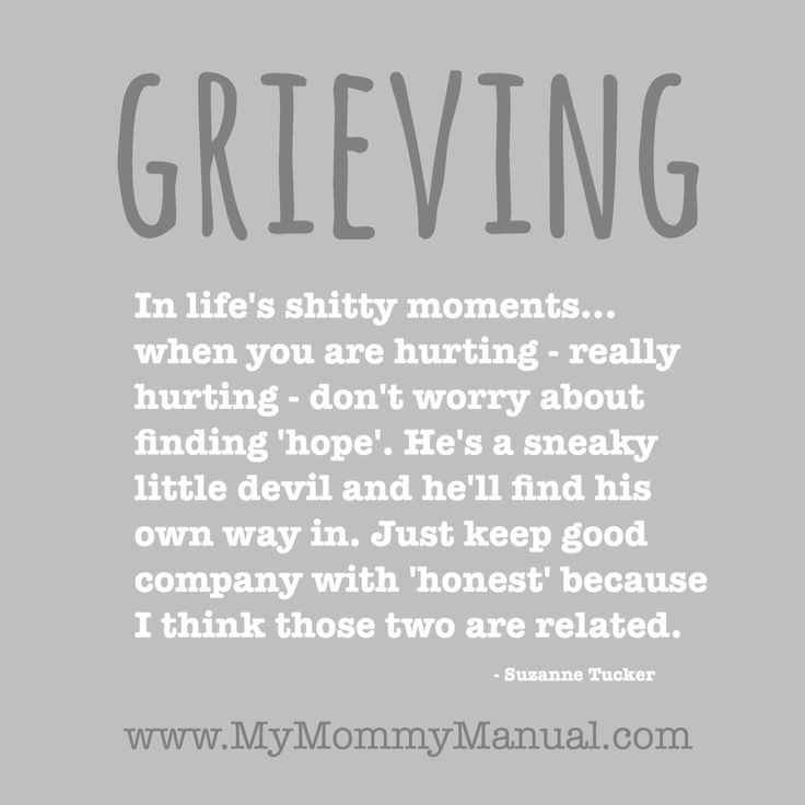 1000+ images about Loss and Grief on Pinterest